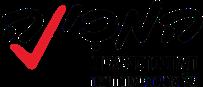 לוגו המכינה האוניברסיטאית